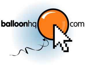 balloon hq logo