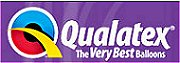 qualatex logo